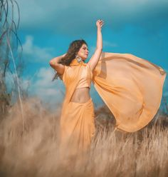Image may contain: one or more people, people standing, sky, outdoor and nature Wedding Couple Poses Photography, Model Poses Photography, Stylish Girls Photos, Stylish Girl Pic, Stylish Kids, Indian Tv Actress, Beautiful Indian Actress, Indian Actresses, Teen Hotties