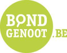Logo bondgenoot