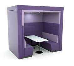 Hive Modular Furniture Product Page httpwwwgenesysukcom