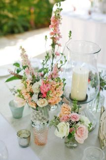 Villa San Juan Capistrano Wedding from Lane Dittoe Fine Art Wedding Photographs   Photos