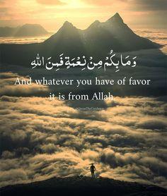Beautiful Quran Quotes, Quran Quotes Inspirational, Islamic Love Quotes, Muslim Quotes, Best Quran Quotes, Islam Hadith, Islam Quran, Alhamdulillah, Islam Muslim