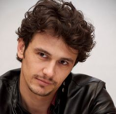 long wavy and curly hairstyles - Wavy Curly Hairstyles For Men ...