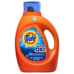 Best Smelling Laundry Detergent Review In 2020 A Step By
