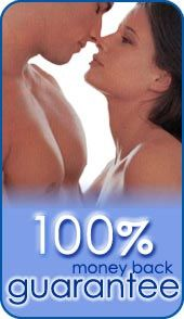 Get the facts about male-enhancement pills, pumps, exercises and surgeries.for more information visit here:http://www.onlylarge.com/testimonials.html