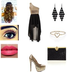 """""""Fabulous 3"""" by maevadirectioner ❤ liked on Polyvore"""