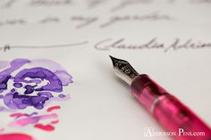 Mother's Day Sailor Pro Gear