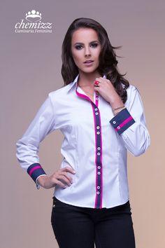 Pajamas Women, Formal Wear, Colorful Shirts, Button Up Shirts, Bomber Jacket, Casual, Fashion Outfits, Stylish, Lady