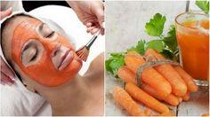 Kašlite na botox: Domáca liečivá MASKA si poradí s vráskami aj s akné