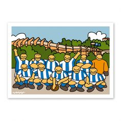 Real Sociedad - Cállate la Boca