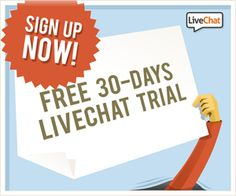 Check this link http://websitelivechatsoftware.com/ right here for more information on website live chat. Whether you are a new start-up or have been in business for years, leverage social media to bring in more clients. Once potential customers enter your website, Live Chat Support Software welcomes them and uses live chat technology to engage them in a one-on-one conversation. Therefore choose the best website live chat.