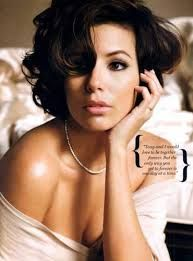 short formal hairstyles - Google Search