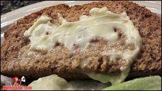 Outback Steakhouse Bushman Bread Recipe-11