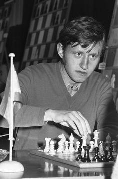 Oleg Romanishin 1972