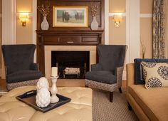 1000 Images About Tri Delta Living Room On Pinterest