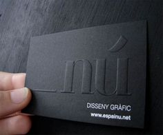 Creative Black Business Card I want to create great looking business cards for my clients Luxury Business Cards, Black Business Card, Unique Business Cards, Business Card Design, Creative Business, Personal Cards, Name Card Design, Bussiness Card, Identity