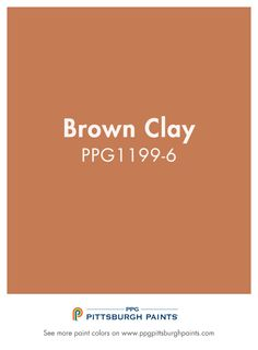 Warm Orange Paint Colors peach shortcake is a creamy orange paint color from ppg pittsburgh