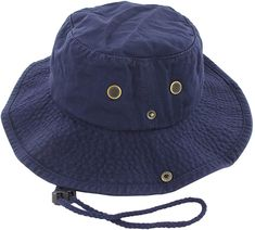 812336e0178f68 21 Best bucket hat with string outdoor wear images in 2017 | Bucket ...