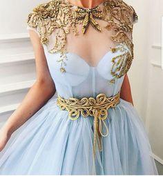 fancy dresses for weddings Ball Dresses, Ball Gowns, Evening Dresses, Prom Dresses, Formal Dresses, Wedding Dresses, Mini Dresses, Cheap Dresses, Elegant Dresses