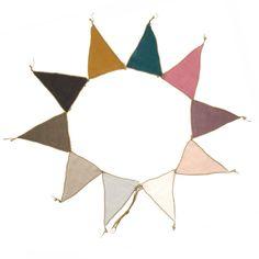 guirlande-multicolore