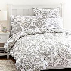 Cute Dorm Bedding, Girls Dorm Bedding, Girls Quilts & Bedding | PBteen