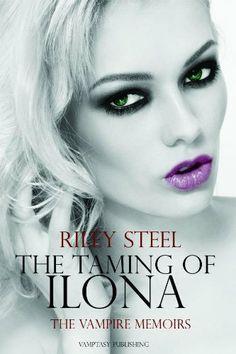 The Vampire Memoirs
