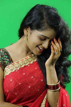 Kathryn Karunya stills from Utthara movie - South Indian Actress Hollywood Actress Photos, Hollywood Heroines, Bikini Pictures, Bikini Photos, South Indian Actress Hot, Indian Beauty Saree, Girls Gallery, Bikini Models, Model Photos