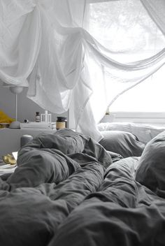 1000 Images About The Bedroom On Pinterest Bohemian Bedrooms Attic