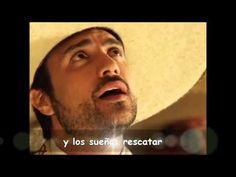 ☆ María :¦: Jaime Camil ☞ Fr0m the Movie Pulling Strings ☆