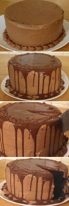 "PASTEL CASERO DE MOKA | PASTEL DE CAFÉ "" By Alejandra de Nava. #pastelcasero #moka #cafe #postres #cheesecake #cakes #pan #panfrances #panettone #panes #pantone #pan #recetas #recipe #casero #torta #tartas #pastel #nestlecocina #bizcocho #bizcochuelo #tasty #cocina #chocolate Si te gusta dinos HOLA y dale a Me Gusta MIREN..."
