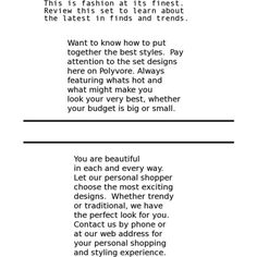 Supporting Fashion Text by Eyesondesign Generated Image - Cool Text ❤ liked on Polyvore featuring text, magazine article, phrase, quotes and saying