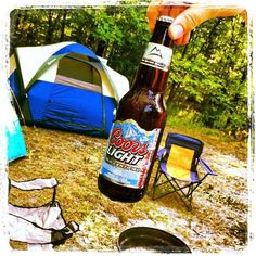 Coors Light Beverages, Drinks, Lets Do It, Light House, Coors Light, Canoeing, Lets Celebrate, Summer Of Love, House Party