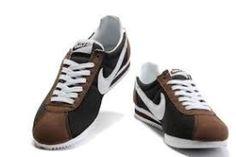 san francisco d1650 f15a6 Nike Cortes, Tenis, Moda Hombre, Zapatillas, Deportes, Compras, Pantalones  Chándal