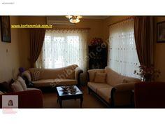Emlak Ofisinden 3+1, 150 m2 Satılık Daire 560.000 TL'ye sahibinden.com'da - 229832607