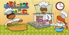 Storiasdacarmita: Baguete recheada