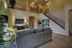 New homes in San Antonio, Texas | Custom home builders in San Antonio TX | Build on your own lot–Armadillo Homes