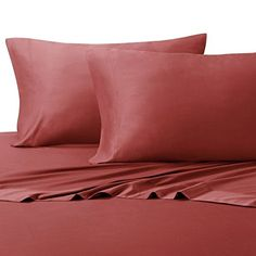 Full / Queen Coral Silky Soft Duvet Covers 100% Rayon fro... https://www.amazon.com/dp/B01DL84B3O/ref=cm_sw_r_pi_dp_x_mekXxbHQZGHH7