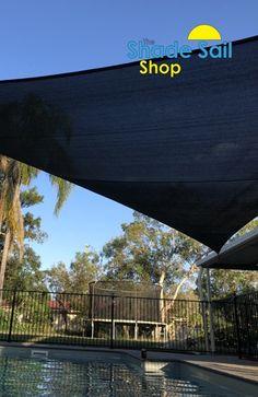 15 Best Customer Shade Sail Photo S Images Canopies Shade Sails