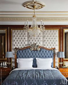 South Shore Decorating Blog: More Oldies But Goodies - Traditional Rooms