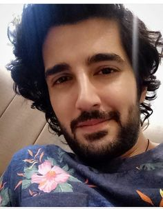Adi#Love#Cute Aditya Seal, Clash On, Hot Guys, Hot Men, Happy Sunday, Cute Boys, Handsome, Actors, Celebrities