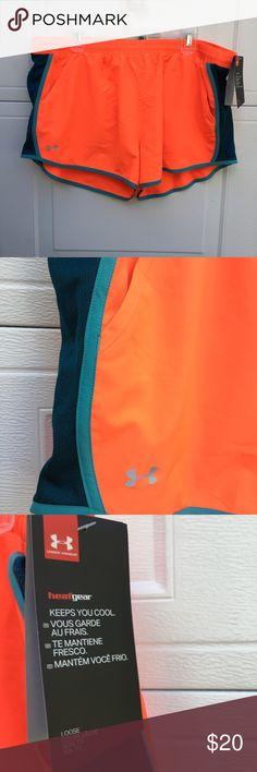 Premium Midnight Navy Blue Cut Length Double Sided Grosgrain Ribbon 5 Widths
