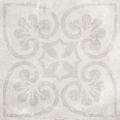 Porcelanosa | Deco Tribeca Caliza