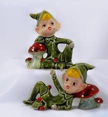 Vintage Christmas Images, Antique Christmas, Christmas In July, Retro Christmas, Christmas Elf, Christmas Carol, Christmas Ornaments, Christmas Stuff, Christmas Ideas