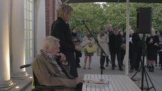 Jimmie Durham gave a reading of his poetry at the opening of his exhibition, Various Items and Complaints, at the Serpentine Gallery from 1 October to 8 November 2015.