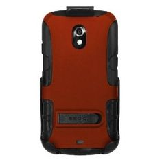 Seidio BD2-HK3SSGNLK-GR ACTIVE Case and Holster Combo with Kickstand for Samsung Galaxy Nexus - Combo Pack - Retail Packaging - Garnet Red  Click here to Order ==> http://www.amazon.com/dp/B006WSTBO0/?tag=nanza-20