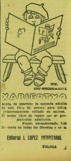 El Dia. 1933-01-07