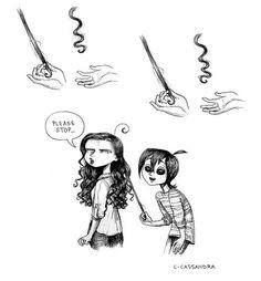 AD-Women-Problems-Comics-Cassandra-Calin-21