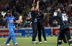 Indian-defeat-in-5th-ODI-vs