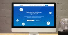 Omise is a payment gateway for Southeast Asia, based in Thailand, providing a secure and white label solution to merchants and enterprise businesses. Fast Live Account activation, plugins for major languages, libraries for mobile payment SDK, Woocommerce, Magento and Opencart Plugins.