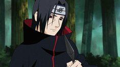 Itachi, Naruto Shippuden, Boruto, Darth Vader, Anime, Fictional Characters, Cartoon Movies, Anime Music, Fantasy Characters