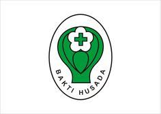 Logo Bakti Husada Vector